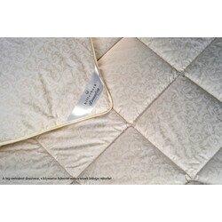 Billerbeck Love Story Wool gyapju paplan 135x200 cm