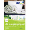Air Plus paplan 140x200
