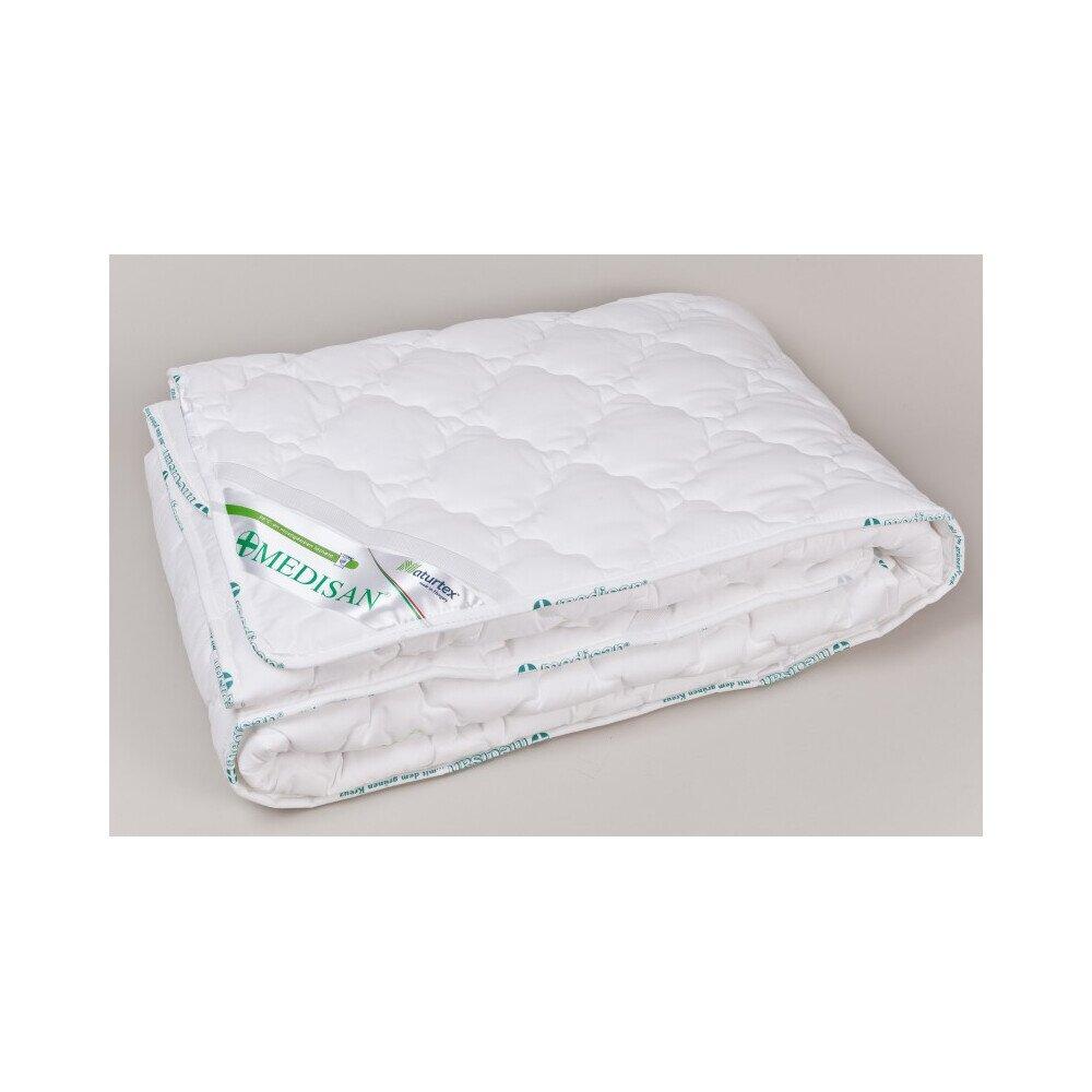 Medisan matracvédő 90x200 cm 300 g