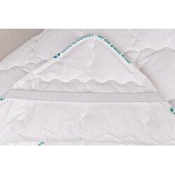 Medisan matracvédő  160x200 cm 530 g