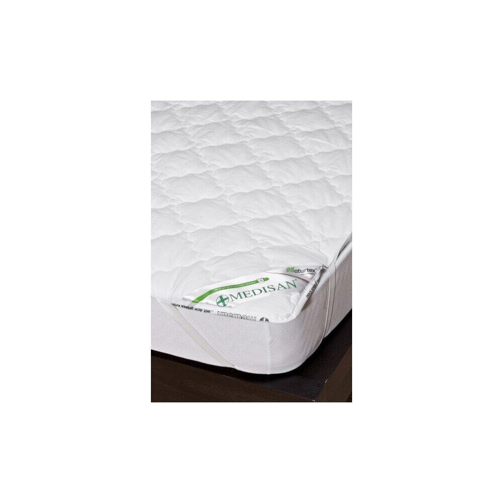 Medisan matracvédő 180x200 cm 600 g