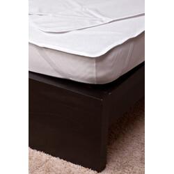 PVC vizzaro frottir matracvedo  90x200 cm
