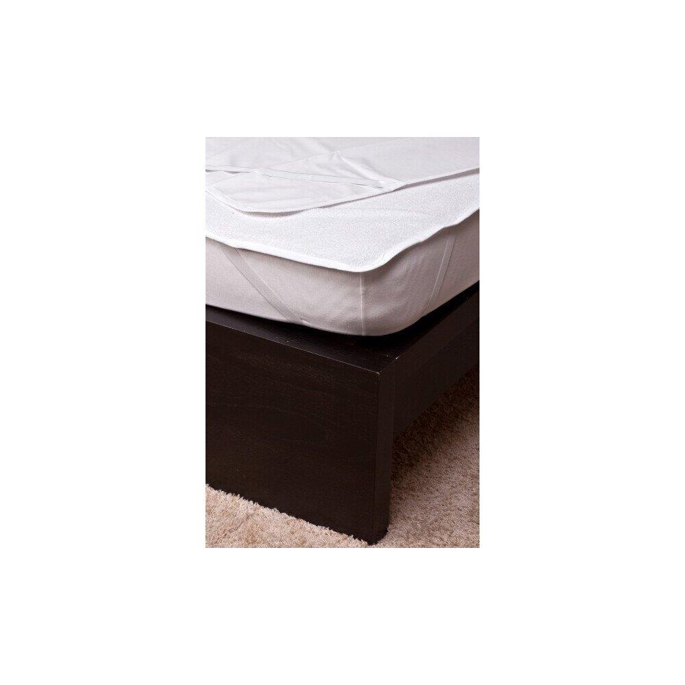 PVC vizzaro frottir matracvedo140x200 cm