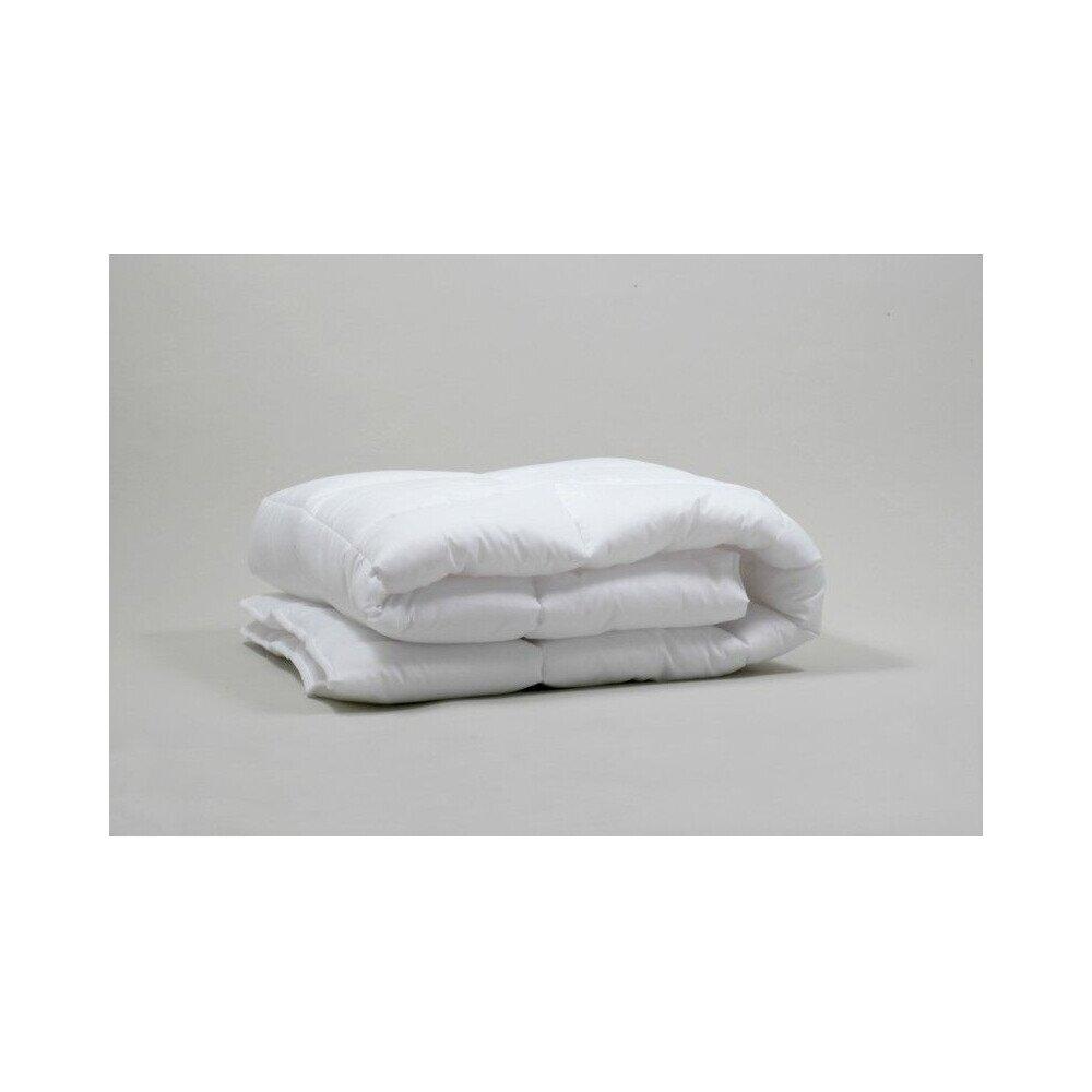 Familia nyári dupla takaró 200x220 cm 650 g