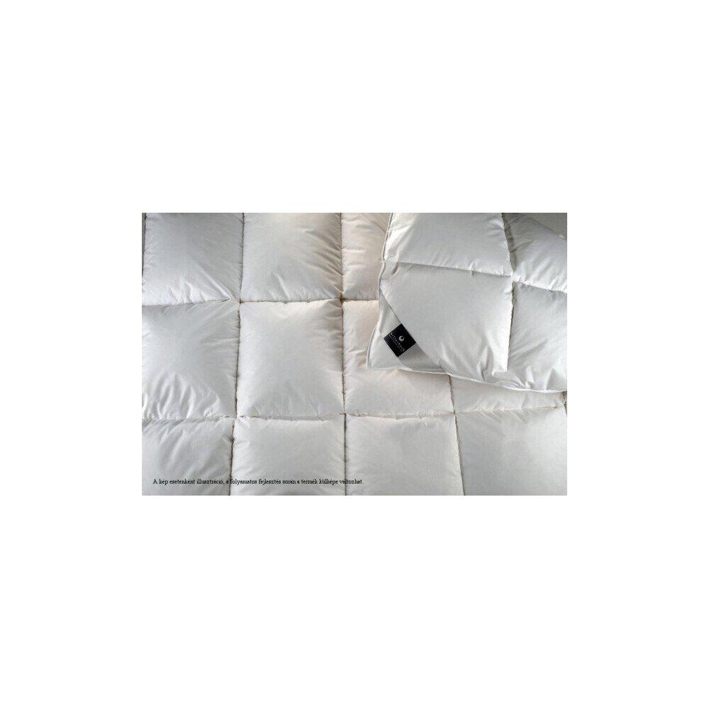 Billerbeck Bea pehelypaplan 200x220 cm