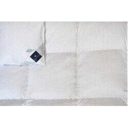 Billerbeck Natuta-Satin casettino pehelypaplan 200x220 cm