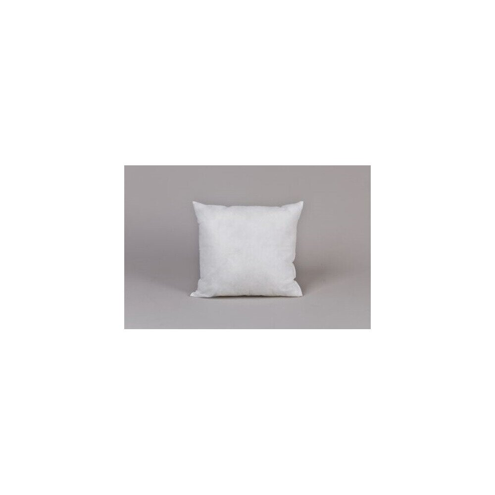 Diszparnabelso camping 40x40 cm 230g