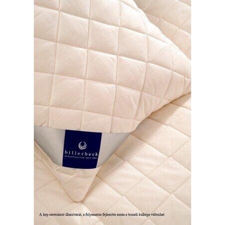Billerbeck Wool Classic gyapju parna 36x48 cm