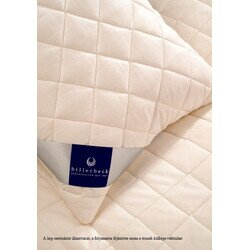 Billerbeck Wool Classic gyapjú párna 70x90 cm