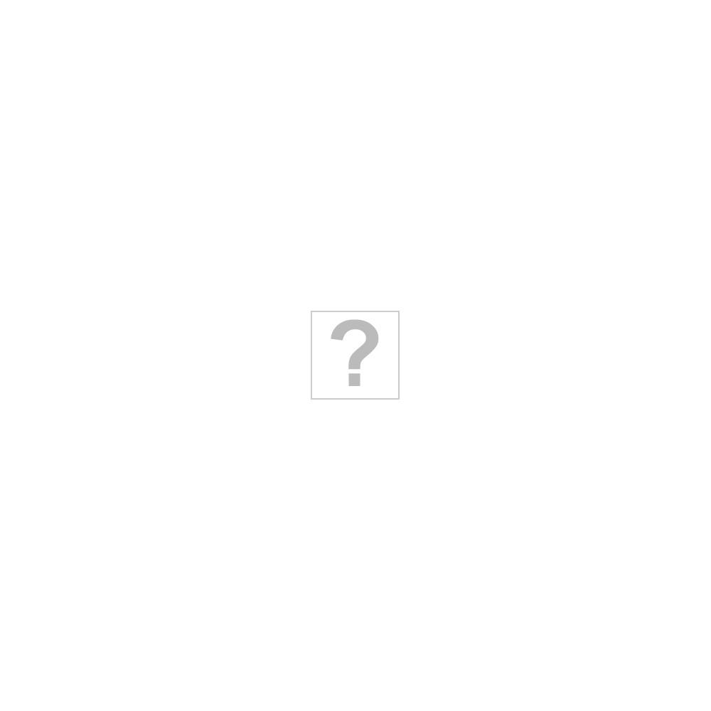 Concord 3 reszes pamut-krepp agynemuhuzat