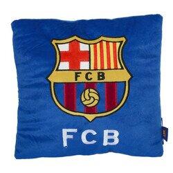 FC Barcelona himzett pluss diszparna