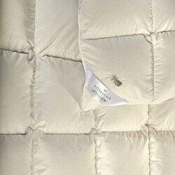 Billerbeck Meyrin ketszemelyes pehelypaplan 200x220 cm