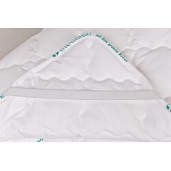 Medisan matracvedo  200x200 cm 670 g