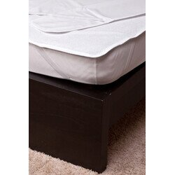 PVC vizzaro frottir matracvedo  60x120 cm