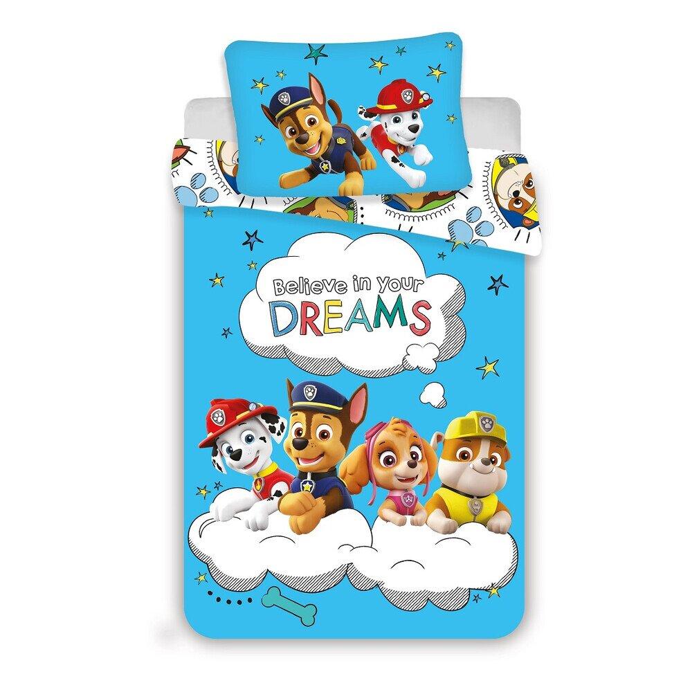Disney Mancs orjarat dreams ovis agynemuhuzat