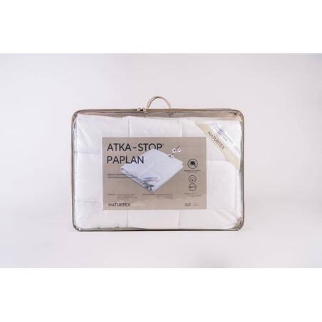 Naturtex Atka stop téli paplan collection140x200 cm 800 g