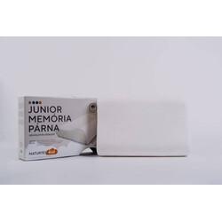 Memory Junior párna 40x26x8,8/6 cm