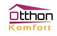 Otthonkomfort.hu logo