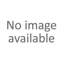 Naturtex ágytakaró Emily microfiber barna-bézs 235x250cm